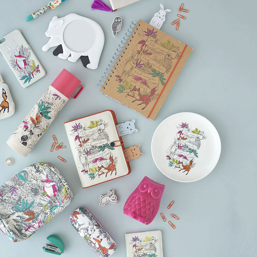 paperchase-woodland-stationery-gifts
