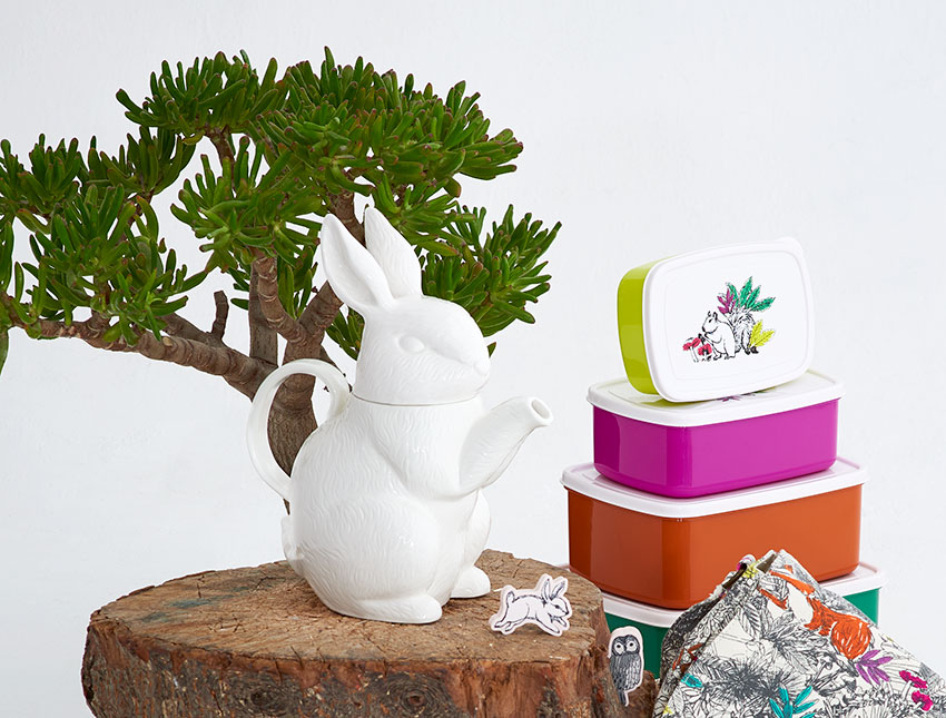 paperchase-woodland-tails-teapot-bunny