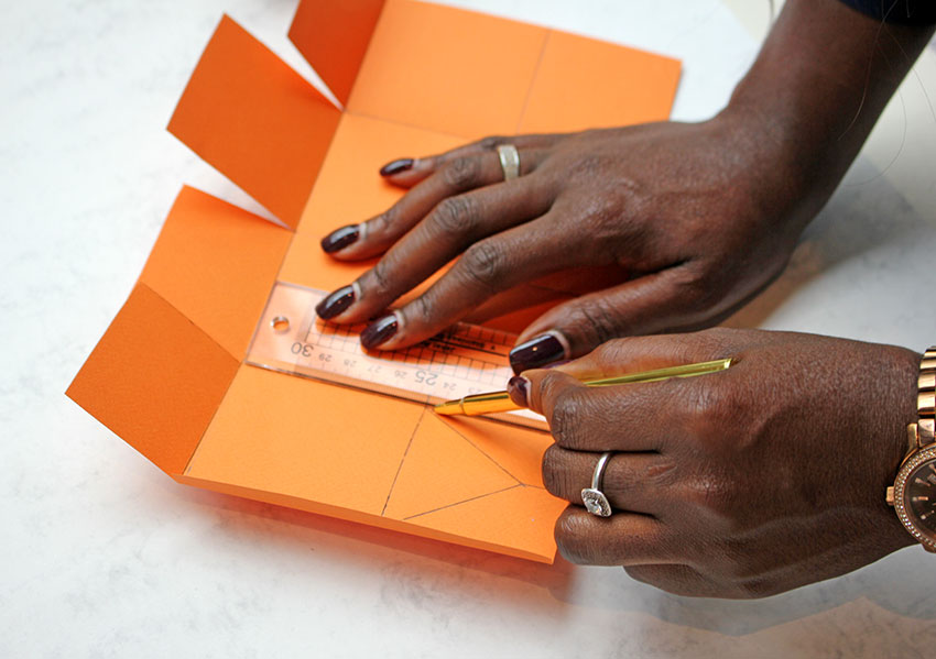 scoring-card-halloween-treat-bags-how-to