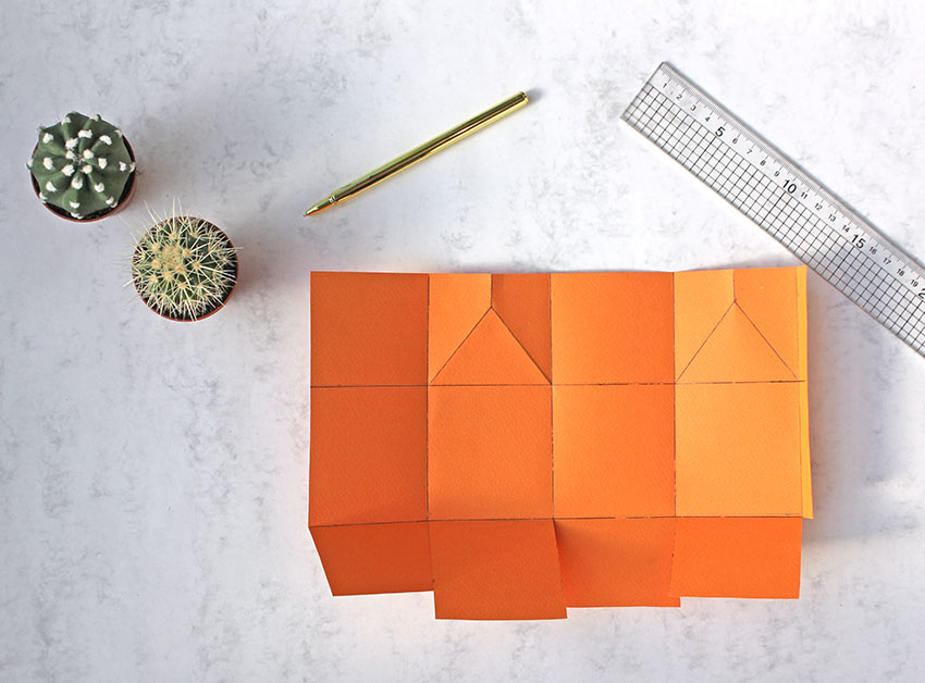 step-3-folding-treat-bag-how-to-halloween-paperchase1