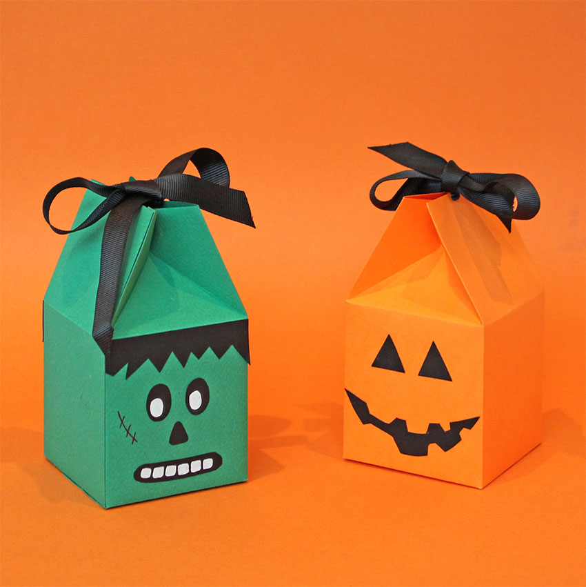 treat-bag-halloween-paperchase