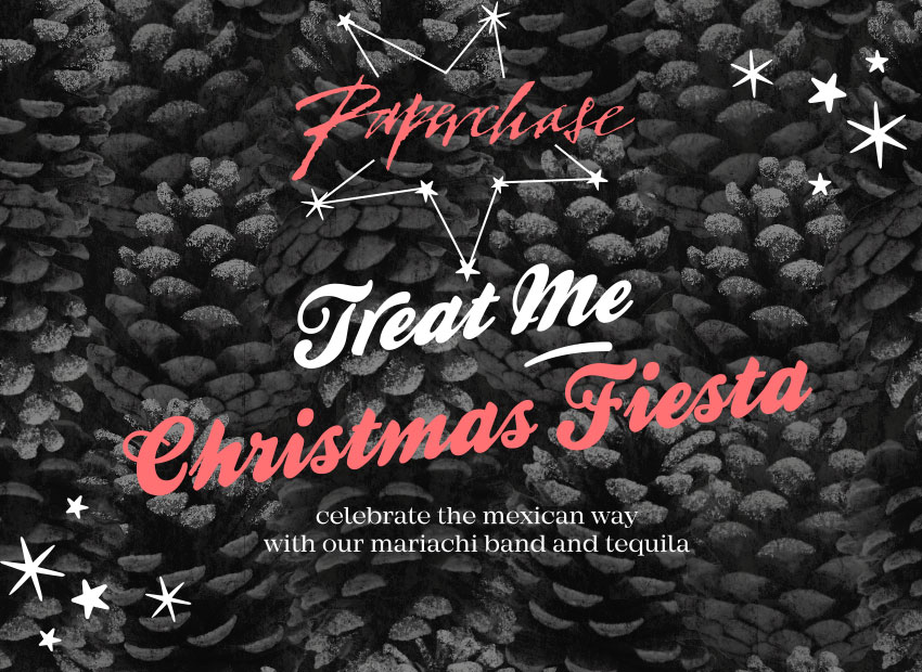 christmas-treat-me-fiesta-event