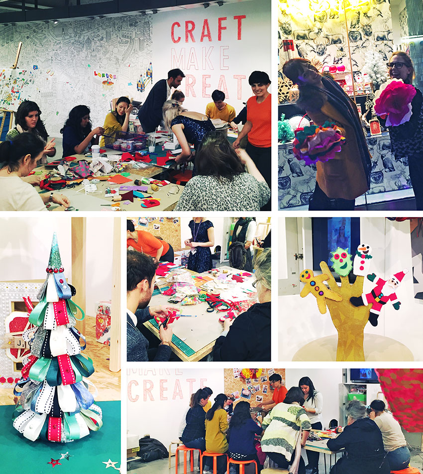 crafting-paperchase-christmas-last-year