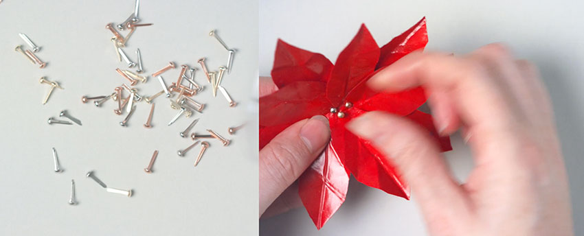 how-to-make-a-poinsettia-step-8