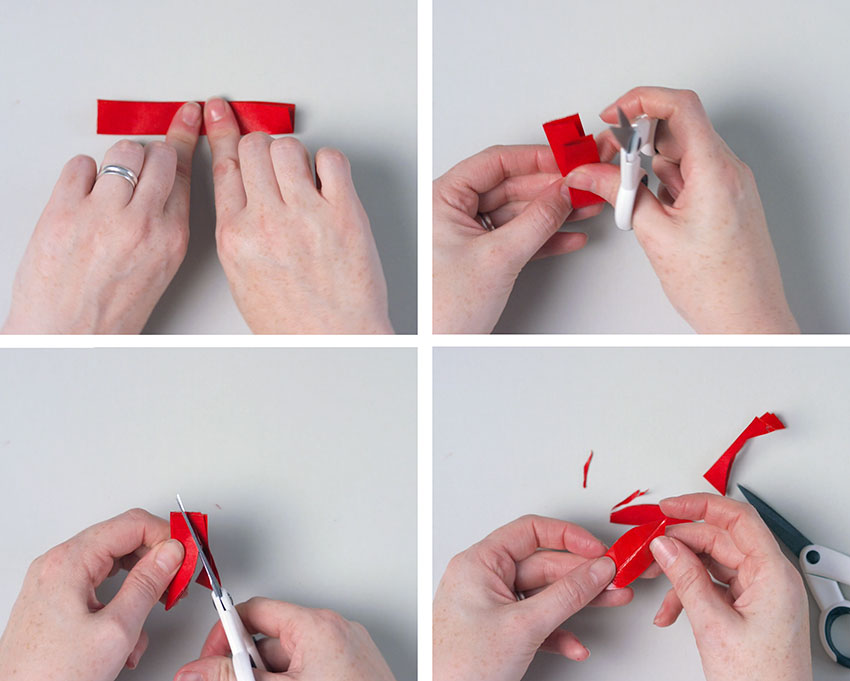how-to-make-a-poinsettia-wreath-step-6