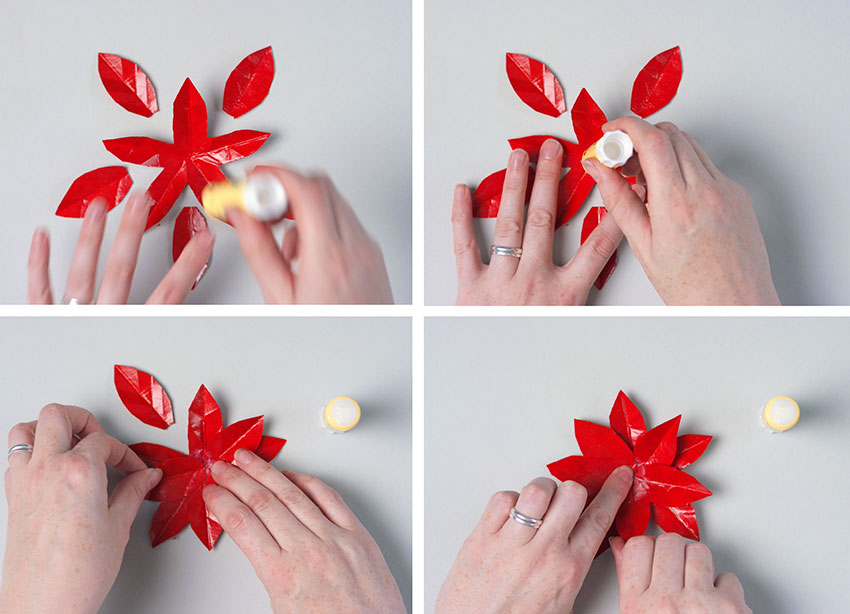 how-to-make-a-poinsettia-wreath-step-7