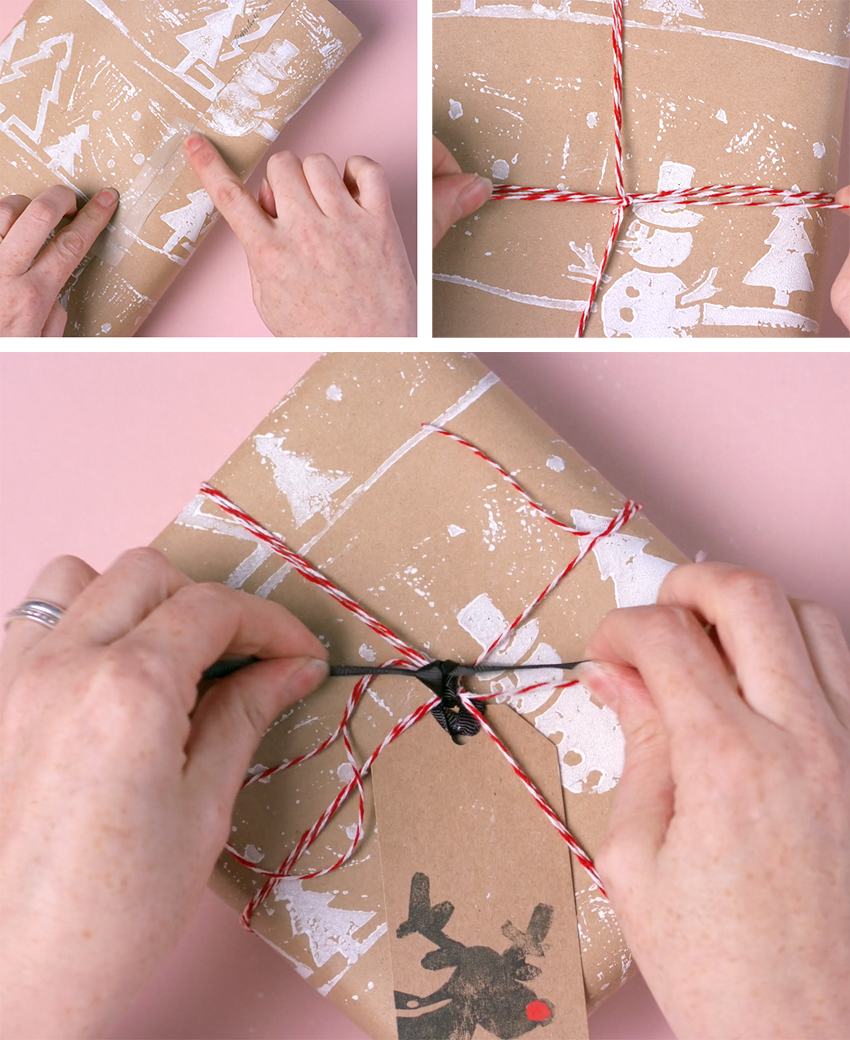 print-your-own-wrapping-paper-and-tags-step8a