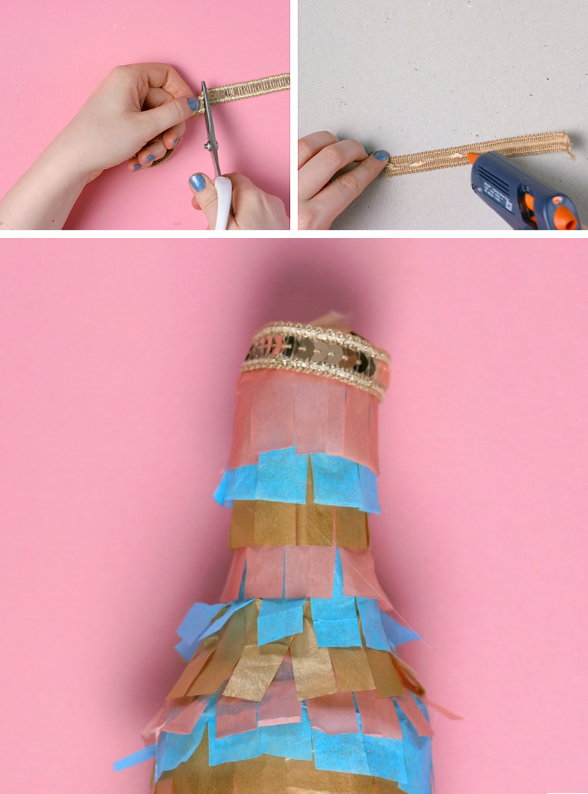 how-to-wrap-a-bottle-pinata-style-step-8